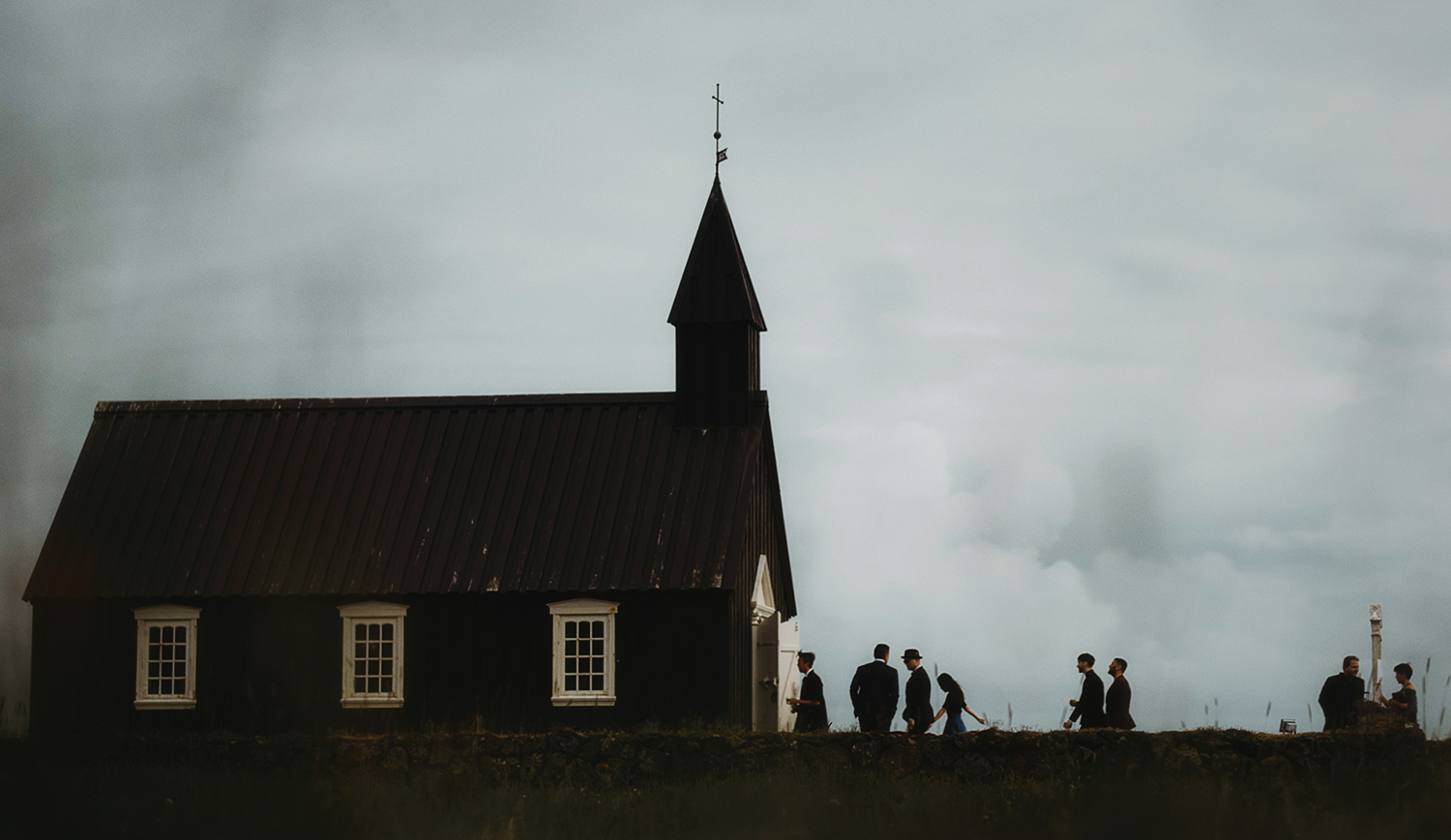 Alternative wedding  photography iceland _ rafal bojar 050.jpg