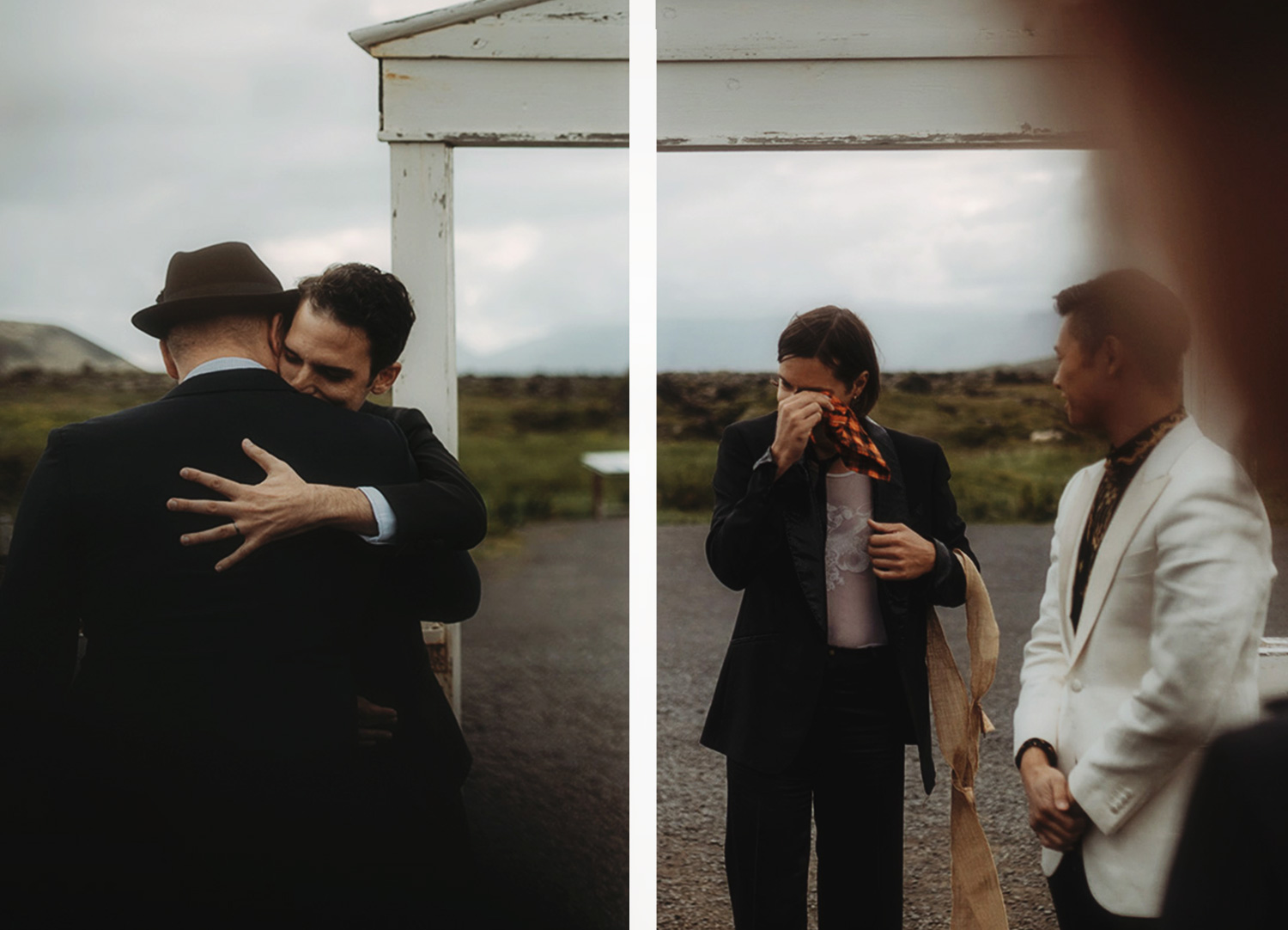 Alternative wedding  photography iceland _ rafal bojar 064.jpg