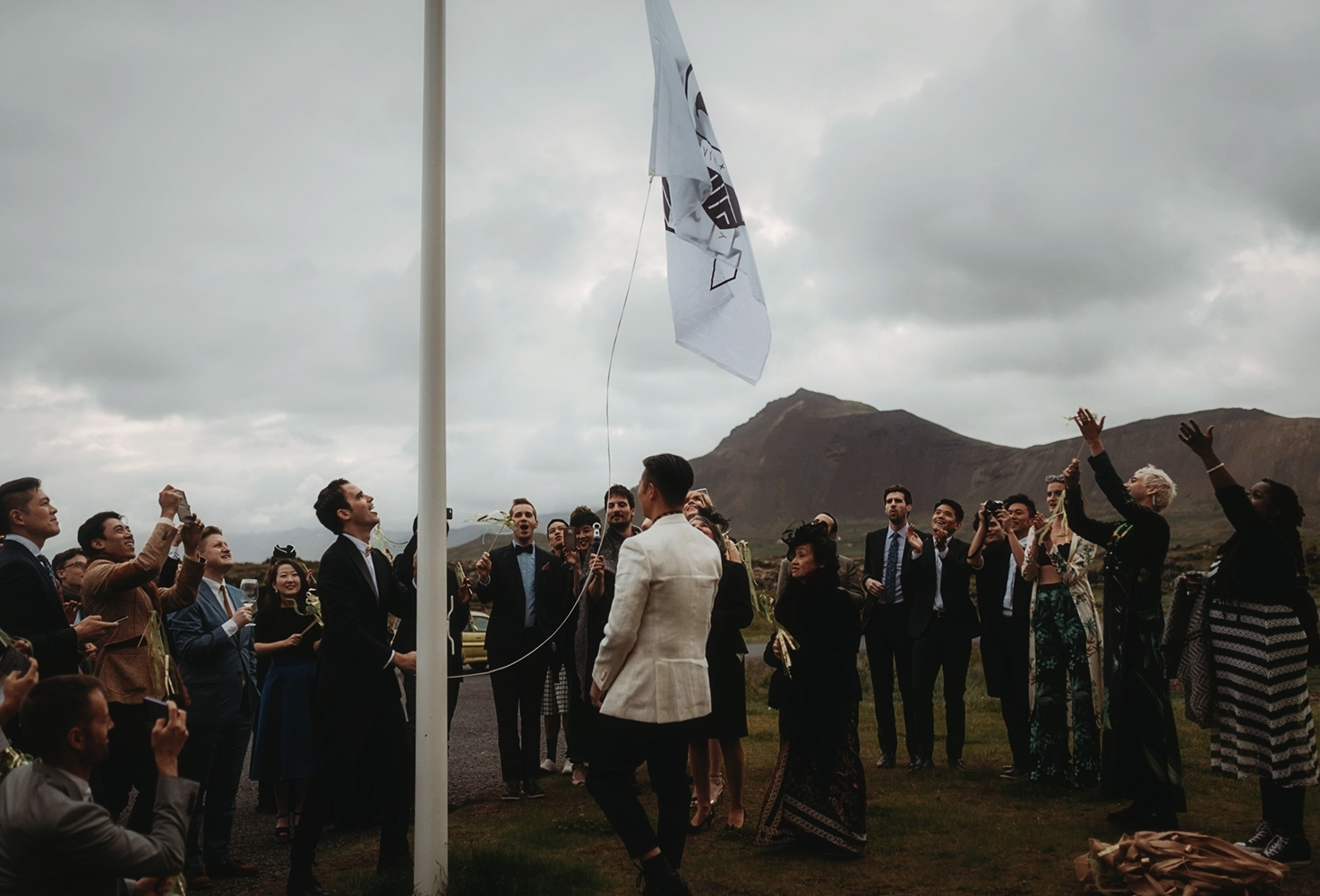 Alternative wedding  photography iceland _ rafal bojar 068.jpg