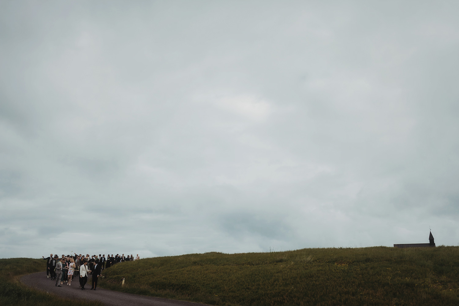Alternative wedding  photography iceland _ rafal bojar 073.jpg