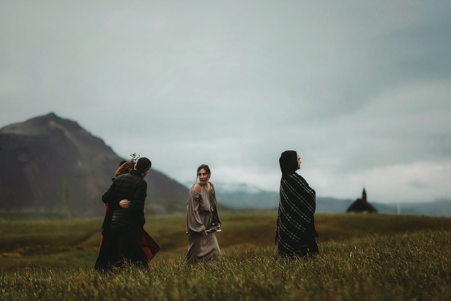 Alternative wedding  photography iceland _ rafal bojar 074.jpg