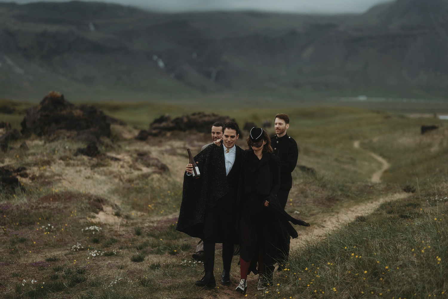 Alternative wedding  photography iceland _ rafal bojar 086.jpg