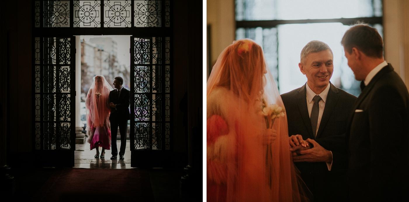 Non classic wedding  photography _ rafal bojar 026.jpg