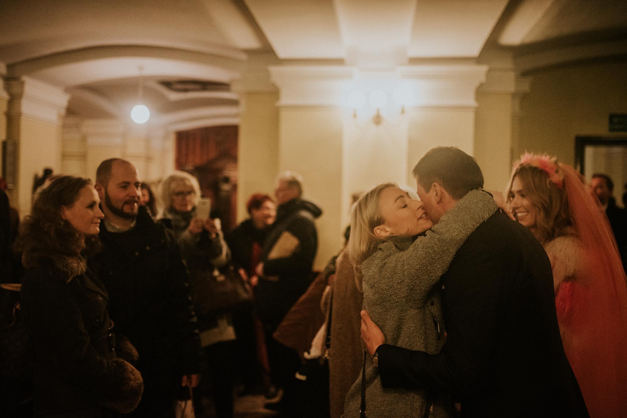 Non classic wedding  photography _ rafal bojar 041.jpg