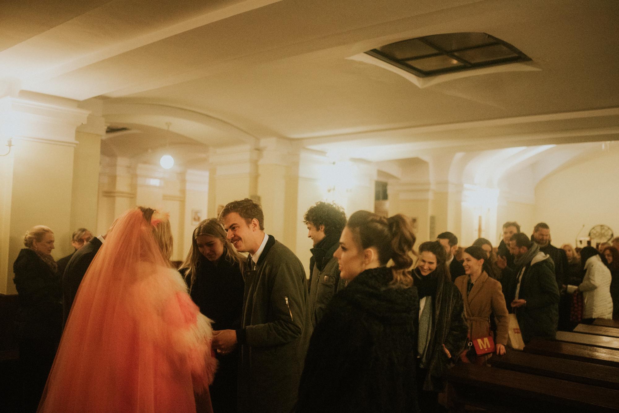 Non classic wedding  photography _ rafal bojar 042.jpg