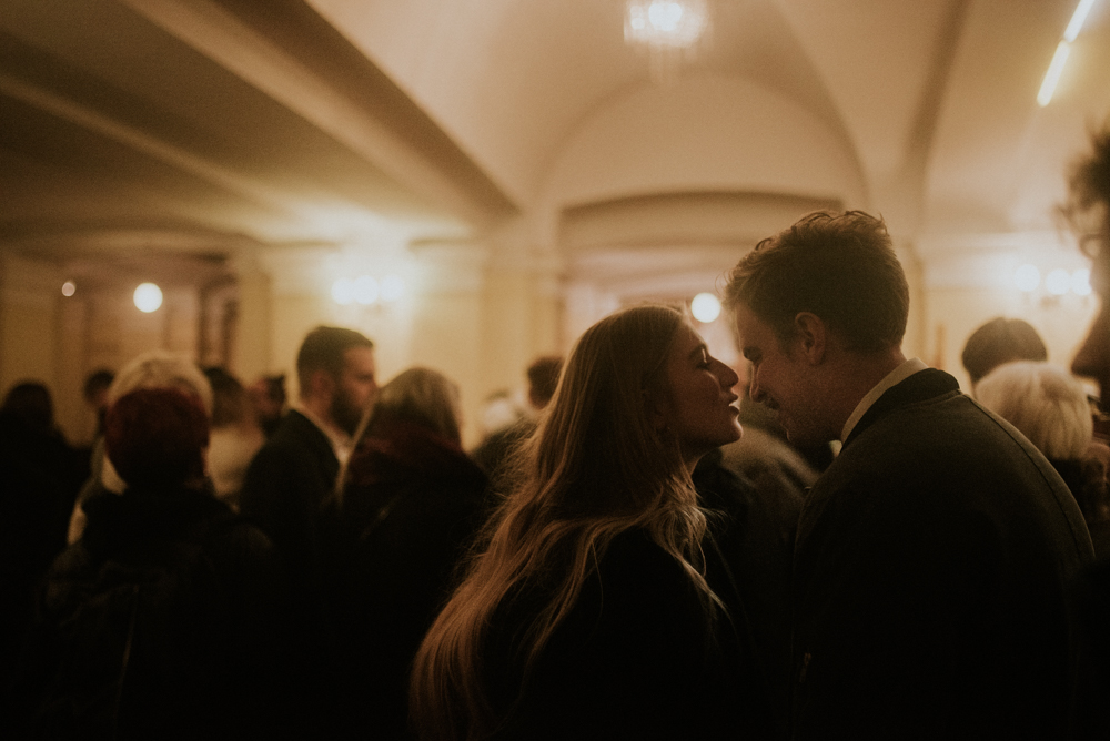 Non classic wedding  photography _ rafal bojar 043.jpg