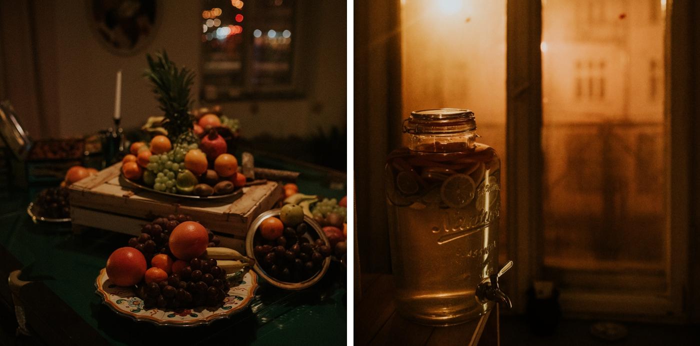 Non classic wedding  photography _ rafal bojar 053.jpg