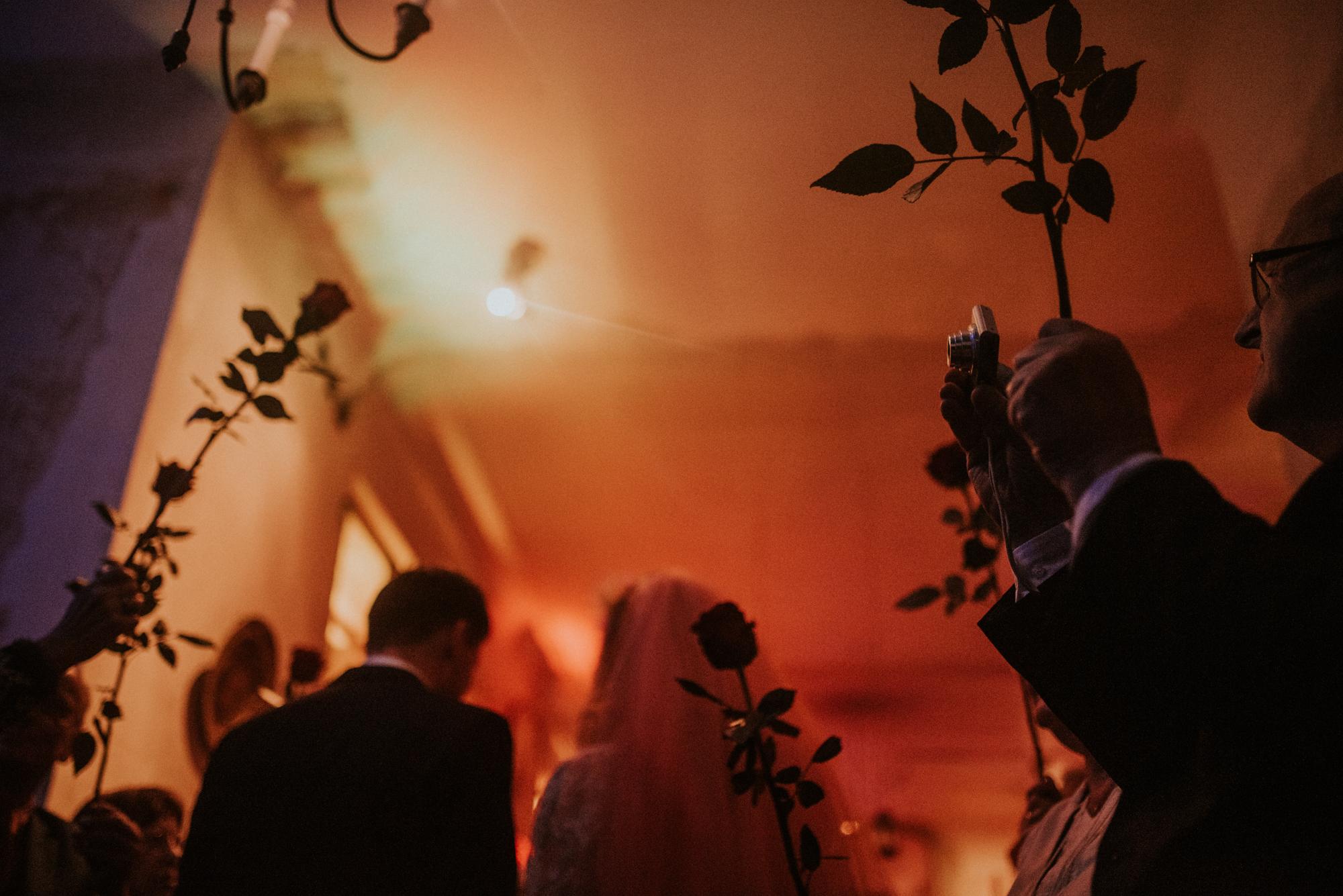 Non classic wedding  photography _ rafal bojar 057.jpg
