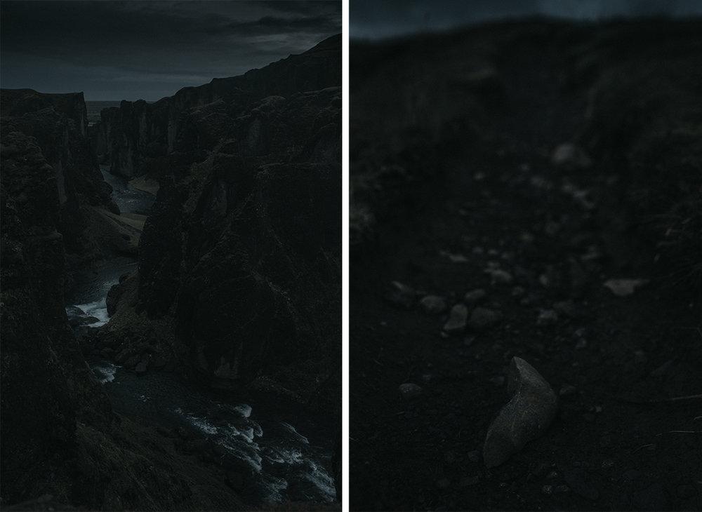 Romantic Iceland Elopement _ rafal bojar 007.jpg