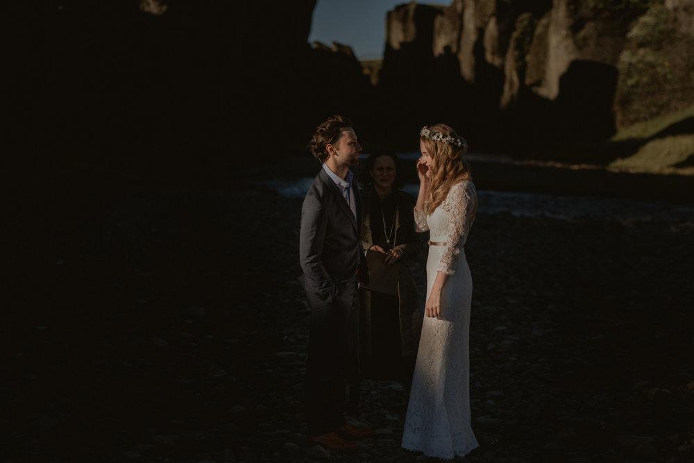 Romantic Iceland Elopement _ rafal bojar 058.jpg