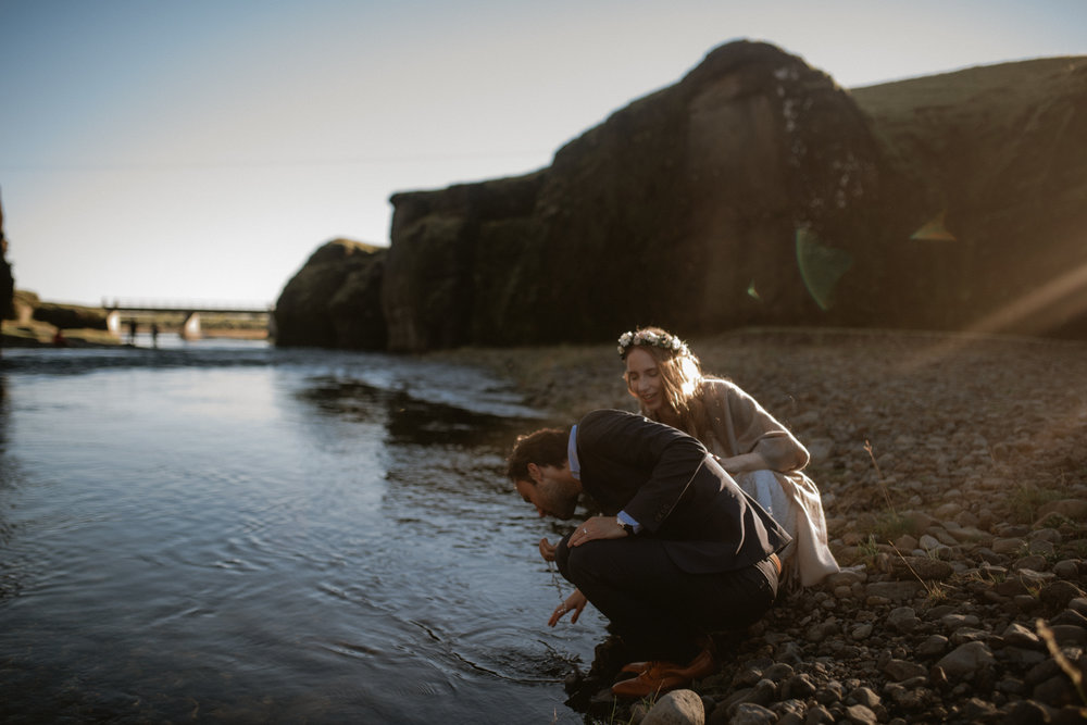 Romantic Iceland Elopement _ rafal bojar 067.jpg