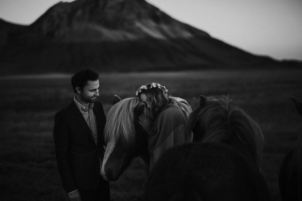 Romantic Iceland Elopement _ rafal bojar 085.jpg