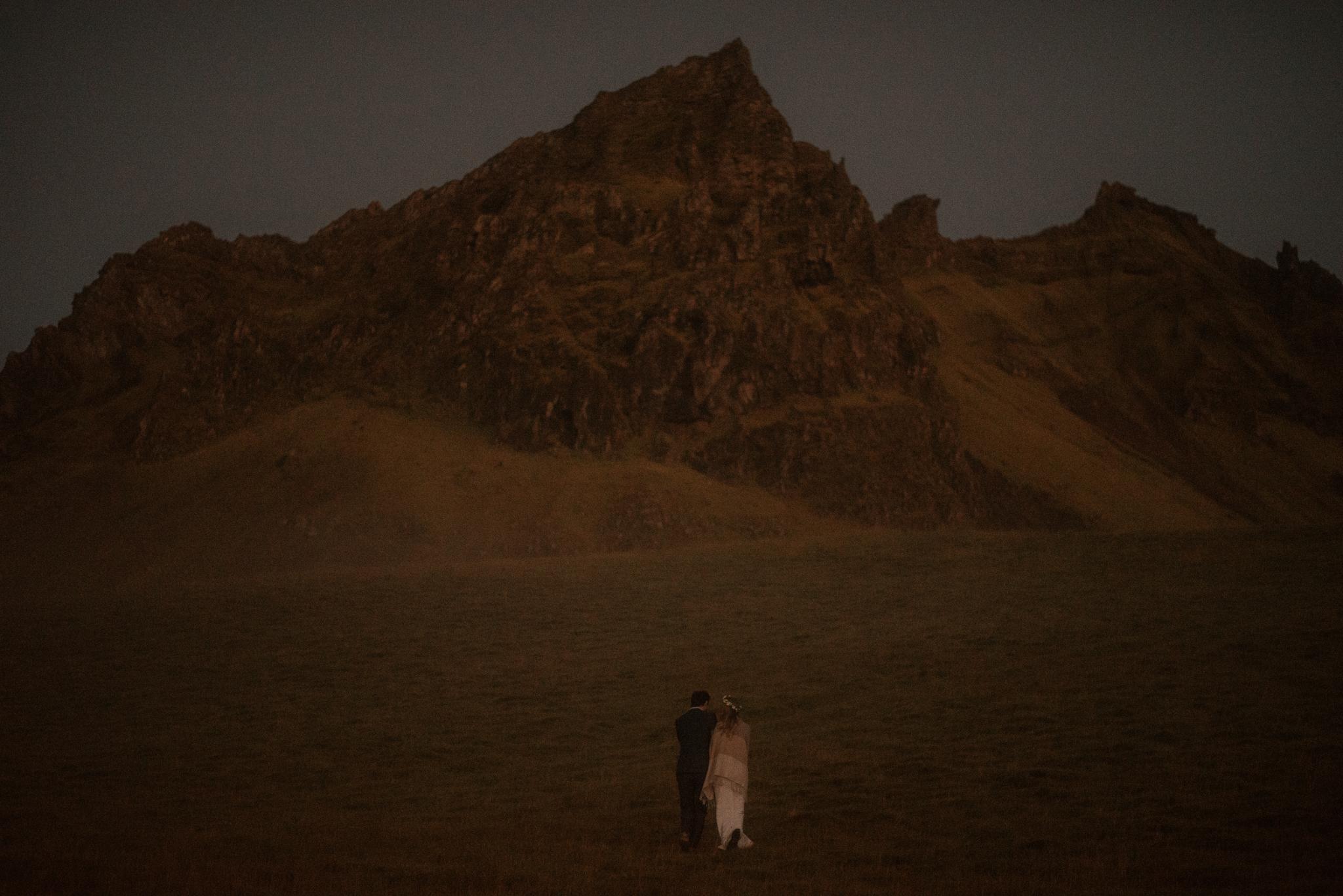 Romantic Iceland Elopement _ rafal bojar 093.jpg