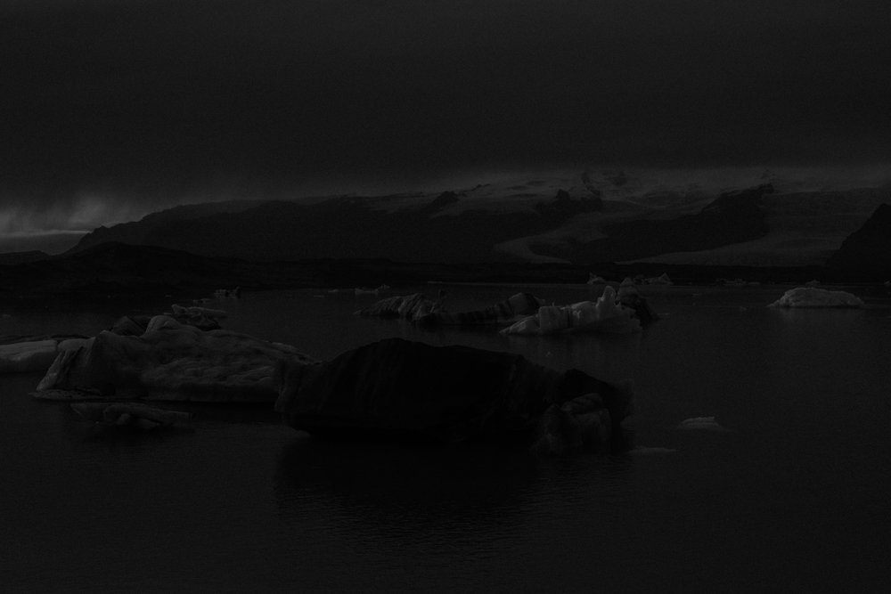 Romantic Iceland Elopement _ rafal bojar 106.jpg