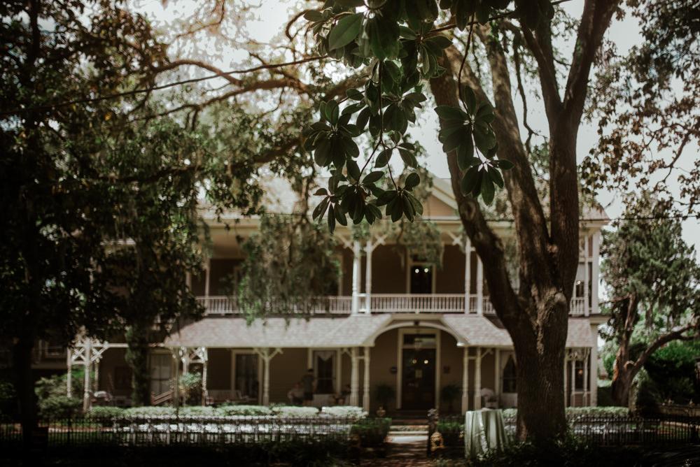 Amelia Island Wedding _ rafal bojar 010.jpg