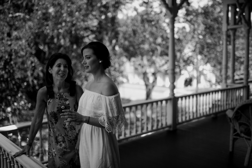 Amelia Island Wedding _ rafal bojar 033.jpg