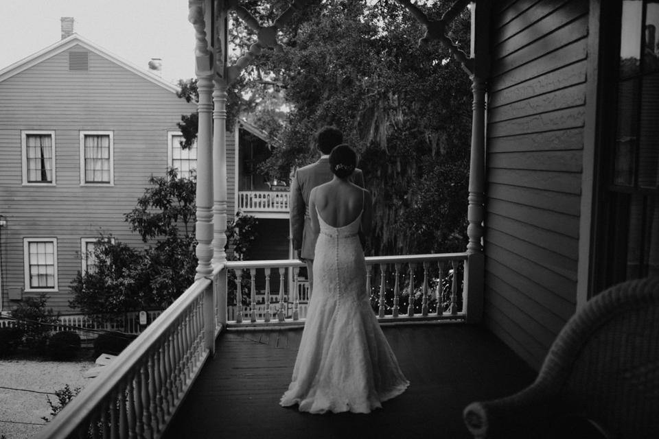Amelia Island Wedding _ rafal bojar 040.jpg