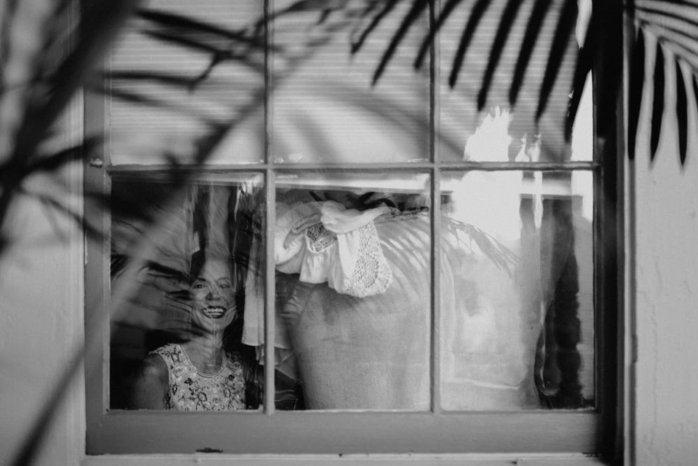 Amelia Island Wedding _ rafal bojar 041.jpg