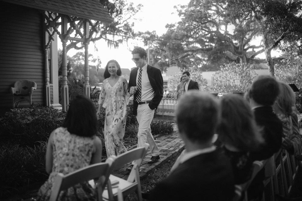 Amelia Island Wedding _ rafal bojar 046.jpg