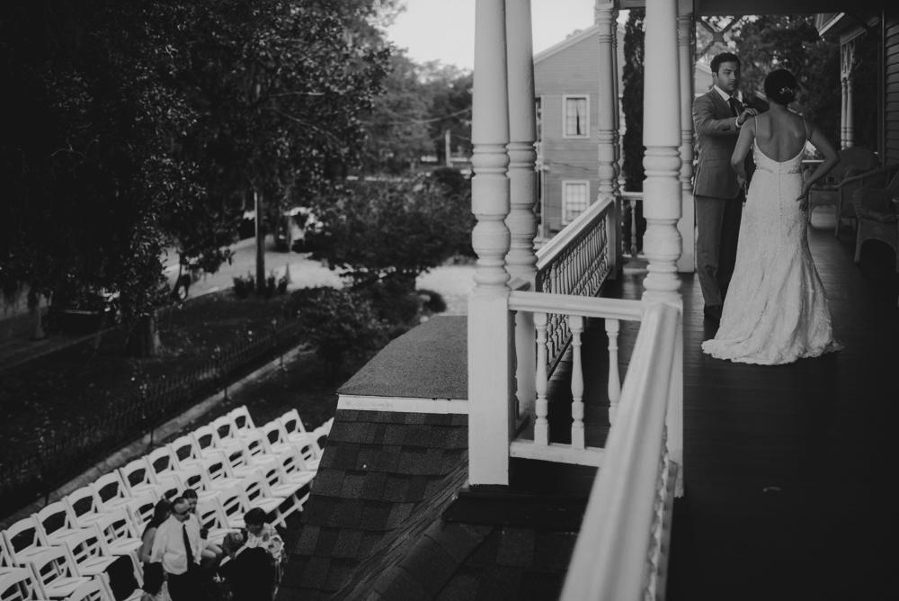 Amelia Island Wedding _ rafal bojar 049.jpg