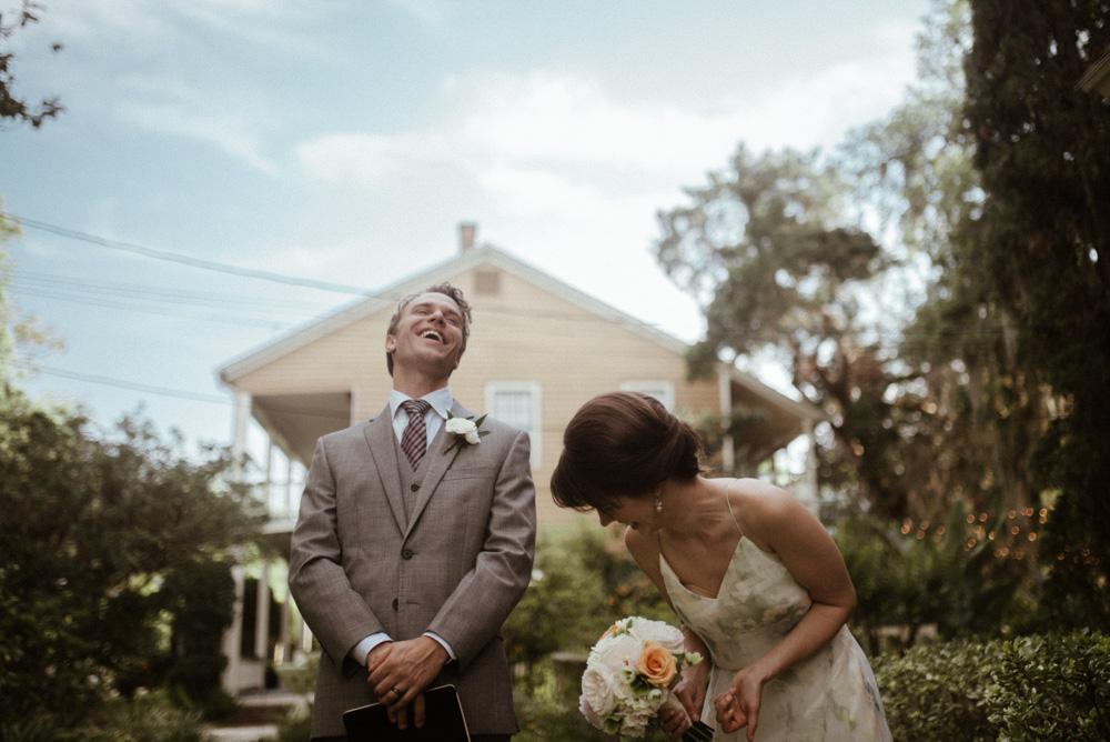 Amelia Island Wedding _ rafal bojar 054.jpg