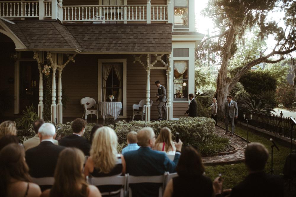 Amelia Island Wedding _ rafal bojar 057.jpg