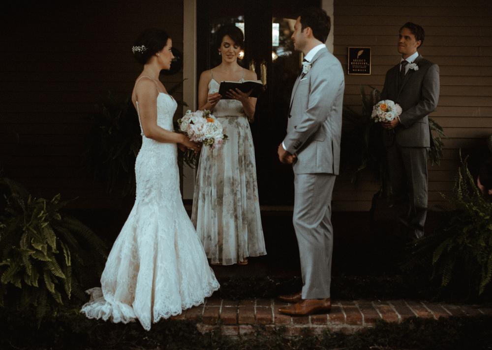 Amelia Island Wedding _ rafal bojar 060.jpg