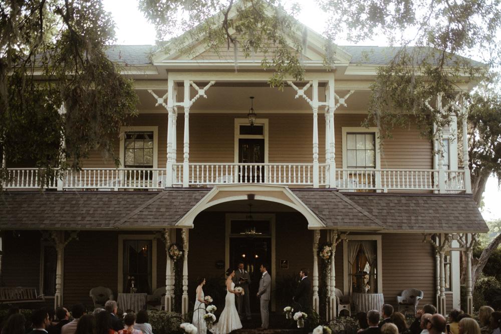 Amelia Island Wedding _ rafal bojar 061.jpg