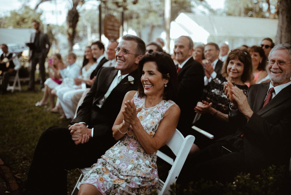 Amelia Island Wedding _ rafal bojar 062.jpg