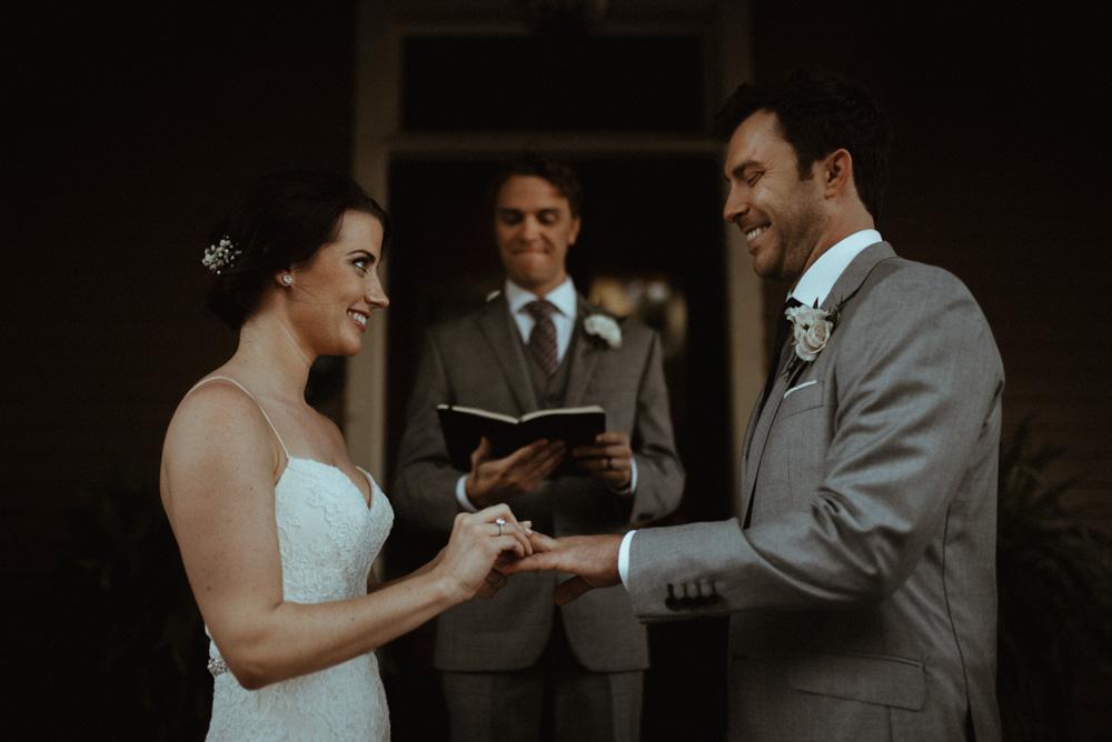Amelia Island Wedding _ rafal bojar 063.jpg