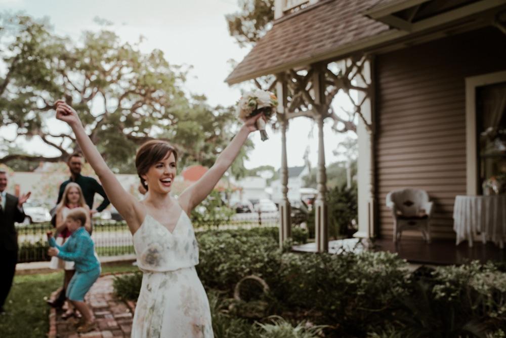 Amelia Island Wedding _ rafal bojar 066.jpg