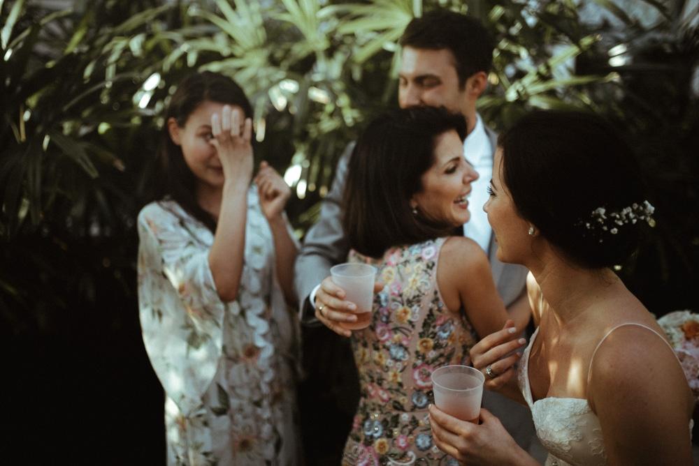 Amelia Island Wedding _ rafal bojar 068.jpg