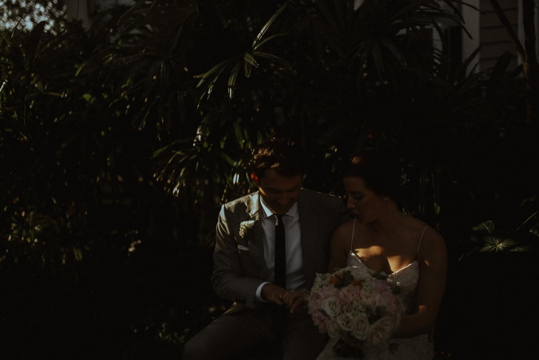 Amelia Island Wedding _ rafal bojar 070.jpg