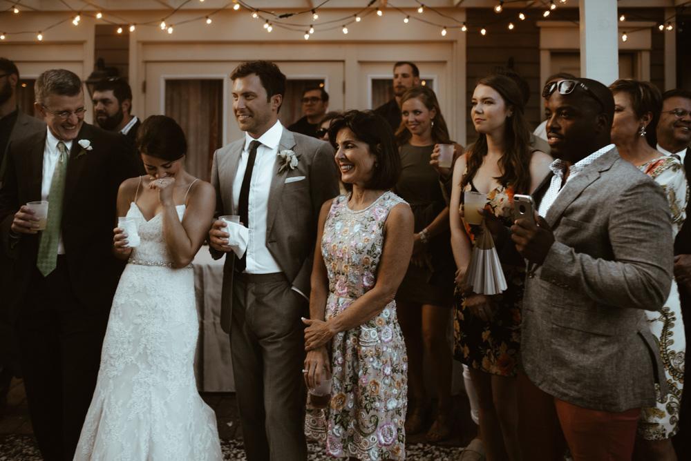 Amelia Island Wedding _ rafal bojar 072.jpg
