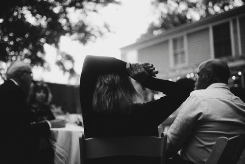 Amelia Island Wedding _ rafal bojar 078.jpg