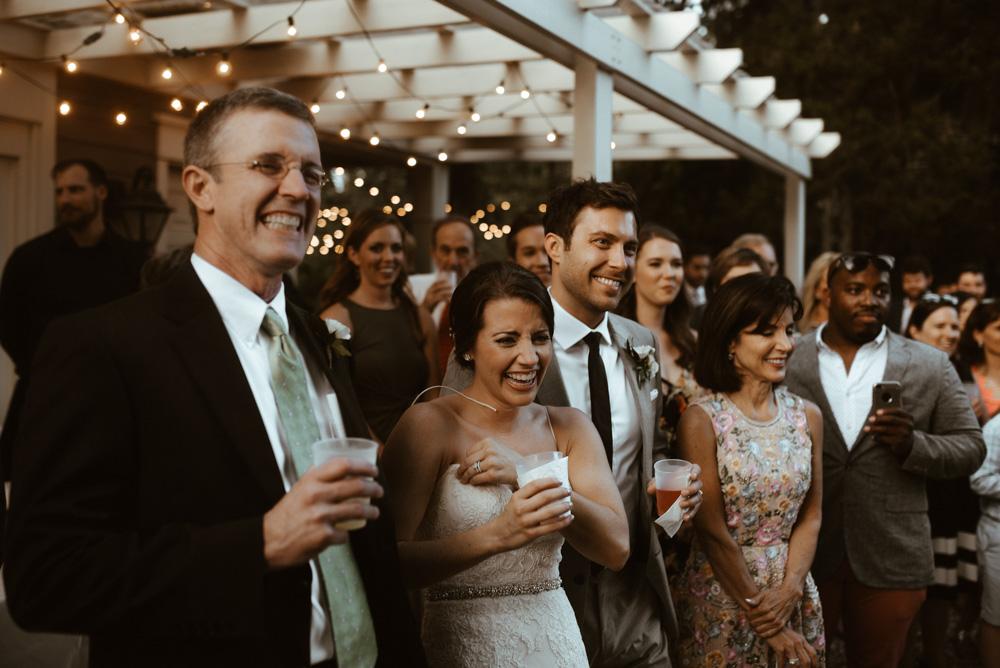 Amelia Island Wedding _ rafal bojar 084.jpg