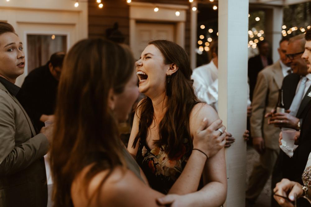 Amelia Island Wedding _ rafal bojar 086.jpg