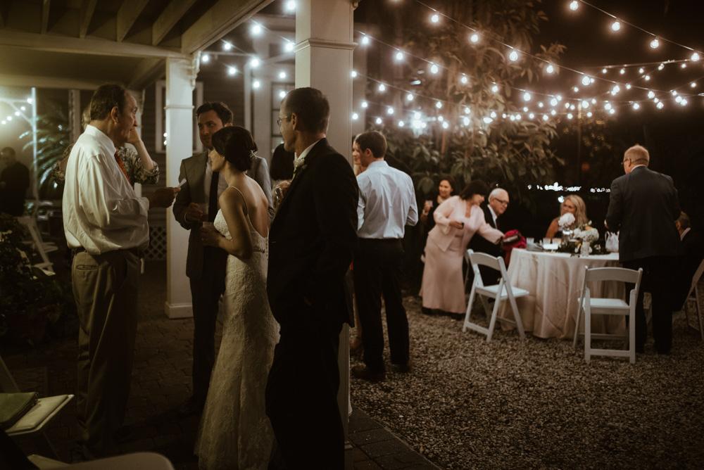 Amelia Island Wedding _ rafal bojar 089.jpg