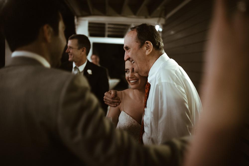 Amelia Island Wedding _ rafal bojar 091.jpg