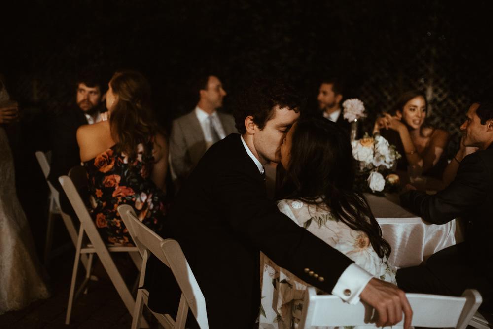Amelia Island Wedding _ rafal bojar 093.jpg