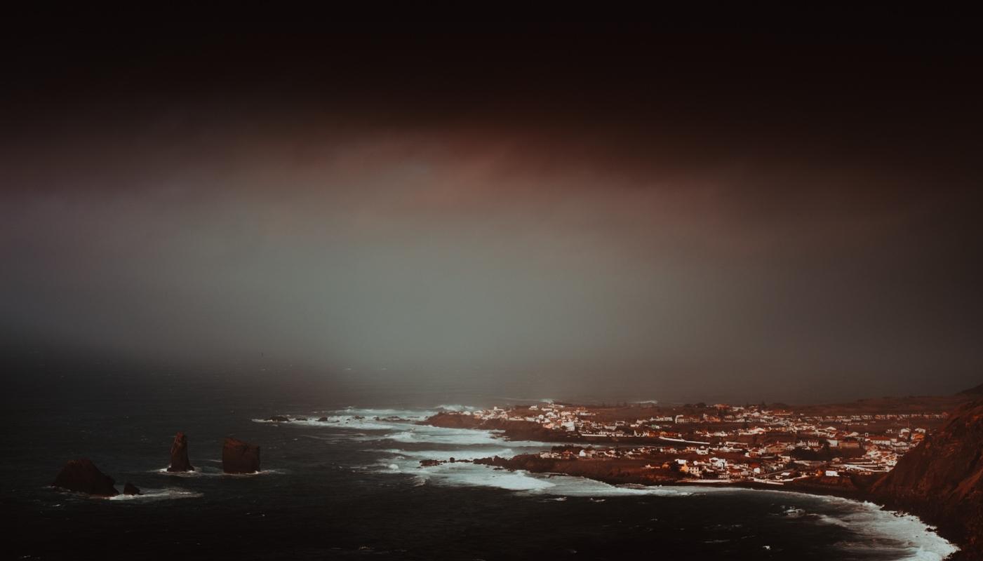 Elopement in Azores _ rafal bojar 018.jpg