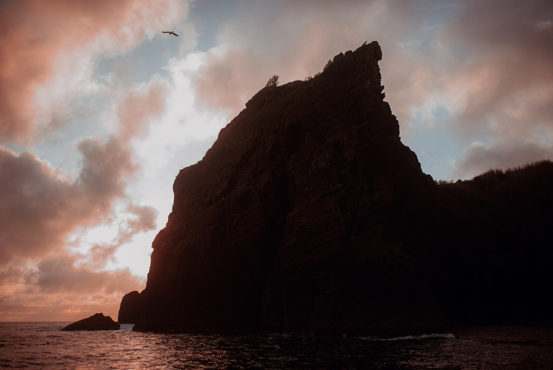 Elopement in Azores _ rafal bojar 056.jpg