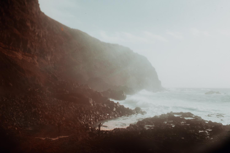 Elopement in Azores _ rafal bojar 057.jpg