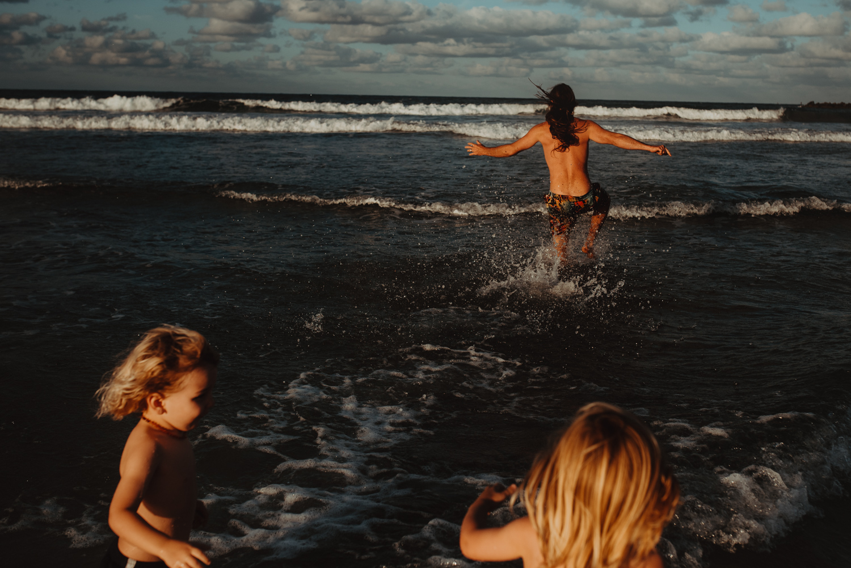 Elopement in Azores _ rafal bojar 061.jpg