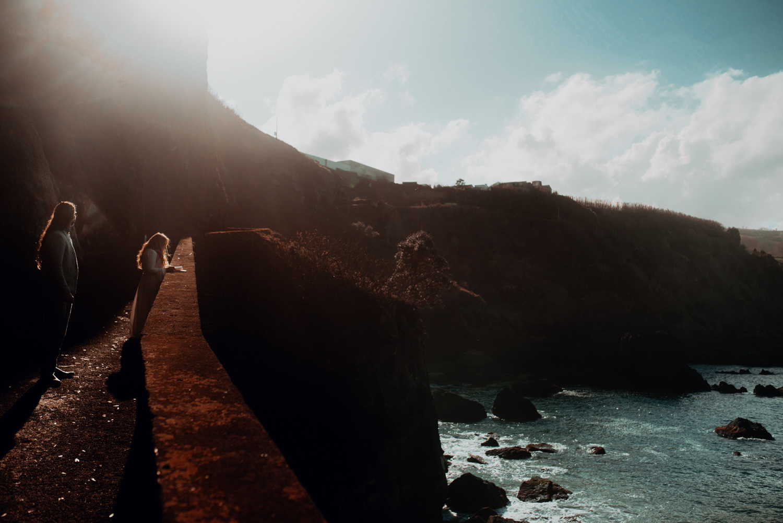 Elopement in Azores _ rafal bojar 070.jpg