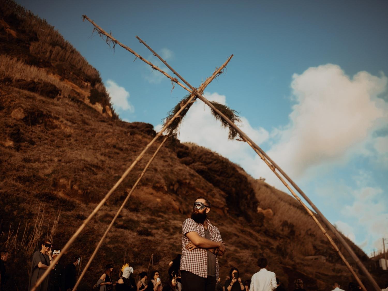 Elopement in Azores _ rafal bojar 075.jpg
