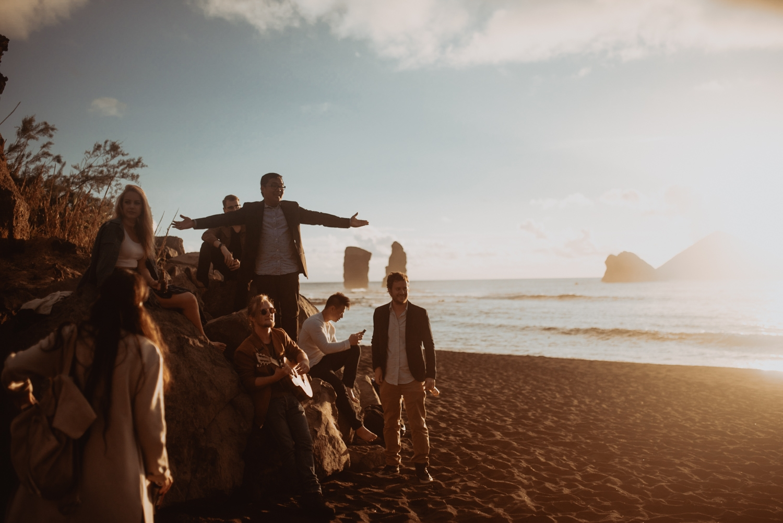 Elopement in Azores _ rafal bojar 076.jpg