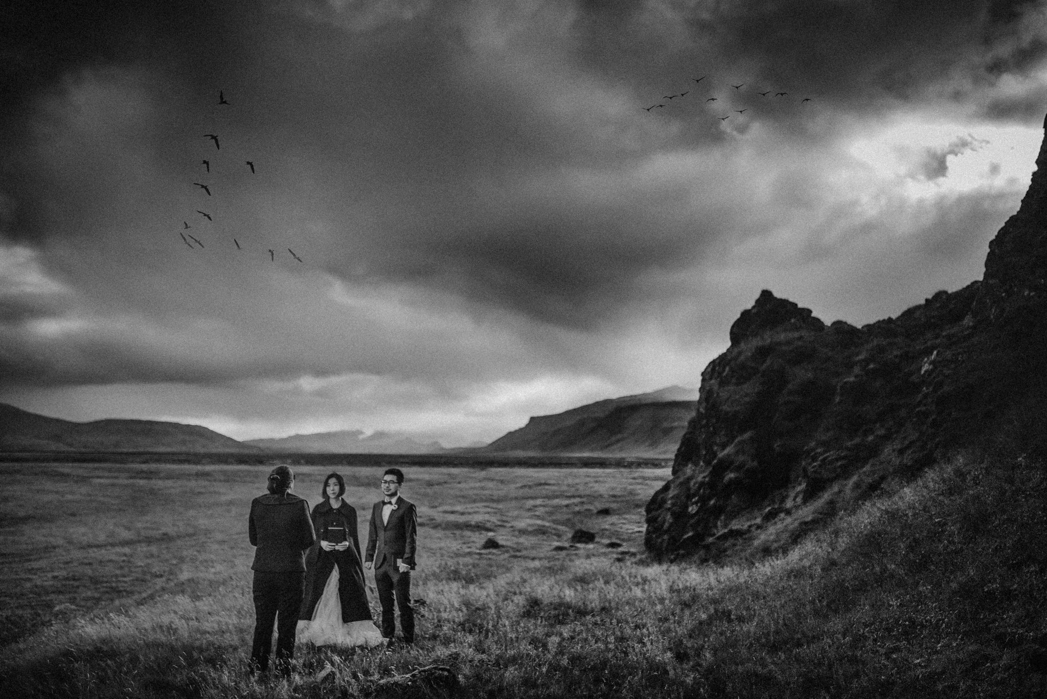 Romantic Iceland Wedding _ rafal bojar 051.jpg