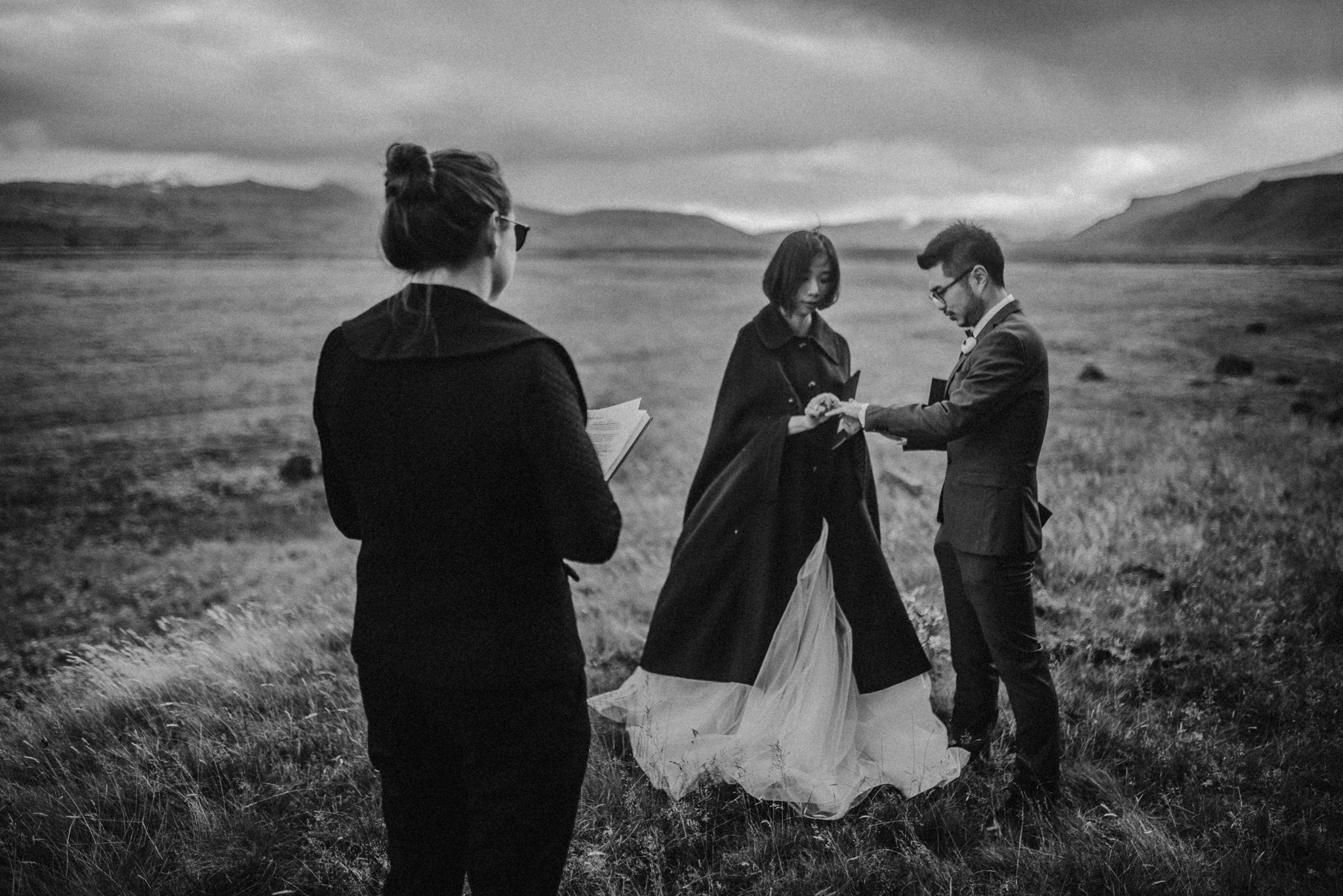 Romantic Iceland Wedding _ rafal bojar 054.jpg