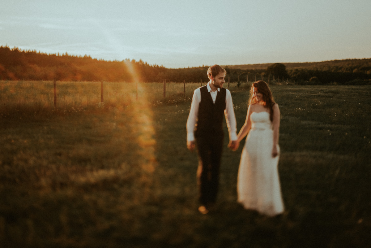 Iceland Ranch Wedding _ rafal bojar 103.JPG